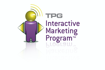 Interactive Marketing Program