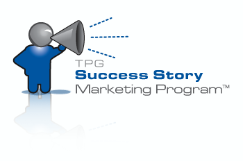 Success Story Marketing Program